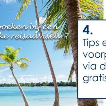 VVV BEDUM, de POORT naar Noord Groningen heeft het …